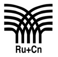 Beijing Ru-Cn Instruments Technology Co., Ltd